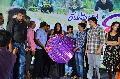 Yenti Raja Youth Ila Undi Movie Photos