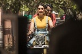 Ayogya Tamil Movie Photos
