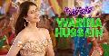 Loveratri Hindi Movie Photos