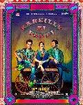 Bareilly Ki Barfi Hindi Movie Photos