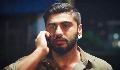 Indias Most Wanted Hindi Movie Photos