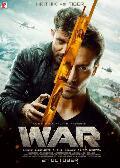 War Hindi Movie Photos