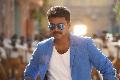 Theri Tamil Movie Photos