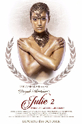Julie 2 Hindi Movie Photos