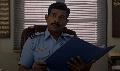 Gunjan Saxena Hindi Movie Photos