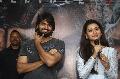 RX 100 Telugu Movie Photos