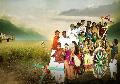 Namma Veetu Pillai Tamil Movie Photos