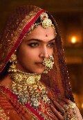 Padmavati Hindi Movie Photos