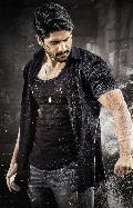 Savyasachi Telugu Movie Photos