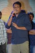 MLA - Manchi Lakshanalunna Abbai Telugu Movie Photos