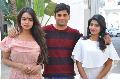 Baggidi Gopal Telugu Movie Photos