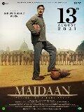Maidaan Hindi Movie Photos