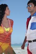 Red Mirchi Telugu Movie Photos