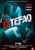 Ittefaq Hindi Movie Photos