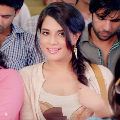 Ishqeria Hindi Movie Photos