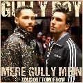 Gully Boy Hindi Movie Photos