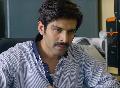 Pati Patni Aur Woh Movie Photos