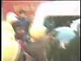 video+13+killed%2C+four+injured+in+kolkata+fire+-+rediffcom+news