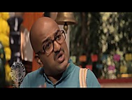 Time Pass 2 (TP2) - Marathi Movie Review - Priya Bapat