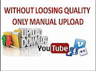 upload video 30 sites Video - Rediff Videos