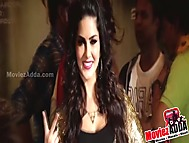Sunny Leone Replaced By Neetu Chandra In Tamil Item Number Video
