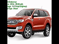 Find Diesel Suv Cars In India And Suv Car Price 2016 Video Rediff