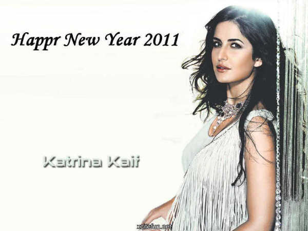 katrina kaif new wallpapers. katrina kaif wallpapers for