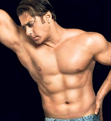 salman khan latest wallpapers. Salman-Khan-Hot-Body-Pics-