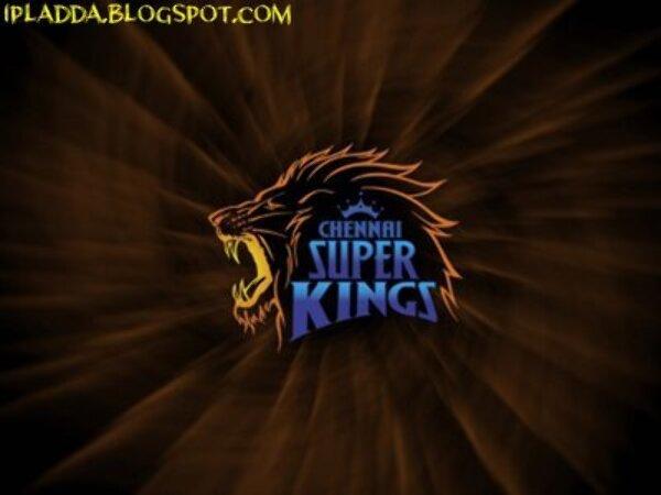 chennai superkings wallpapers. chennai super kings ipl season