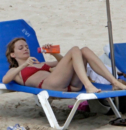Heather Graham images Red Sox