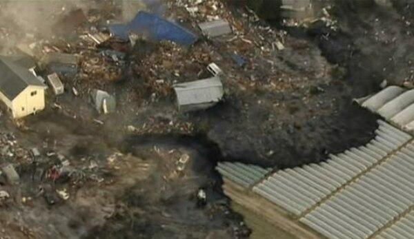 japan earthquake 2011 tsunami. japan-tsunami-earthquake
