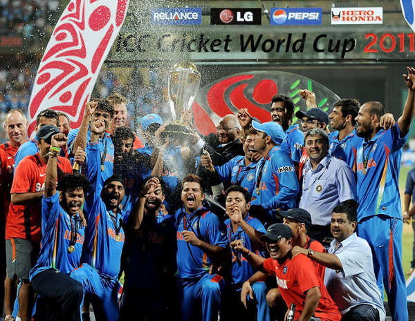 world cup 2011 cricket time table. Icc World Cup 2011 Schedule