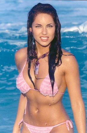 barbara mori wallpaper. fudu, Bfs+wallpaper