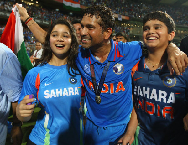 world cup 2011 final match pictures. India-Won-ICC-World-Cup-2011-