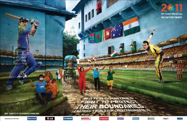 world cup cricket 2011 final match wallpaper. cricket world cup final 2011