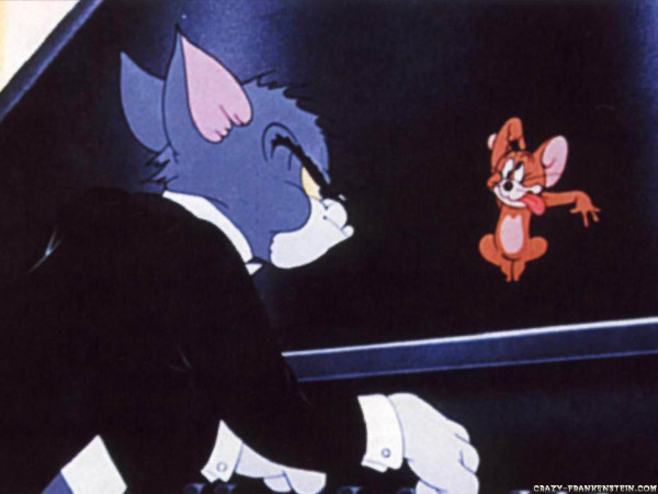 tom and jerry wallpapers. tom jerry wallpaper.