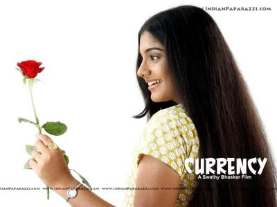 malayalam actress wallpapers. Malayalam-Actress