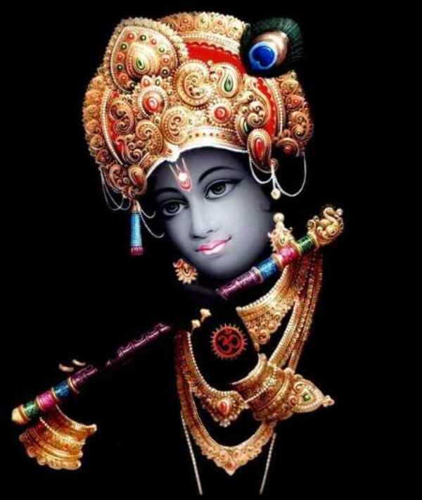 wallpapers of gods. -god-god-wallpapers-hindu-