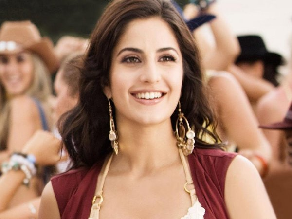 katrina wallpapers. katrina wallpapers. katrina kaif wallpapers; katrina kaif wallpapers