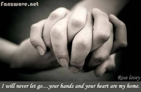 holding hands pictures with quotes. holding hands love quotes; love quotes holding hands. www-fanzwave-net-special-love-; www-fanzwave-net-special-love-