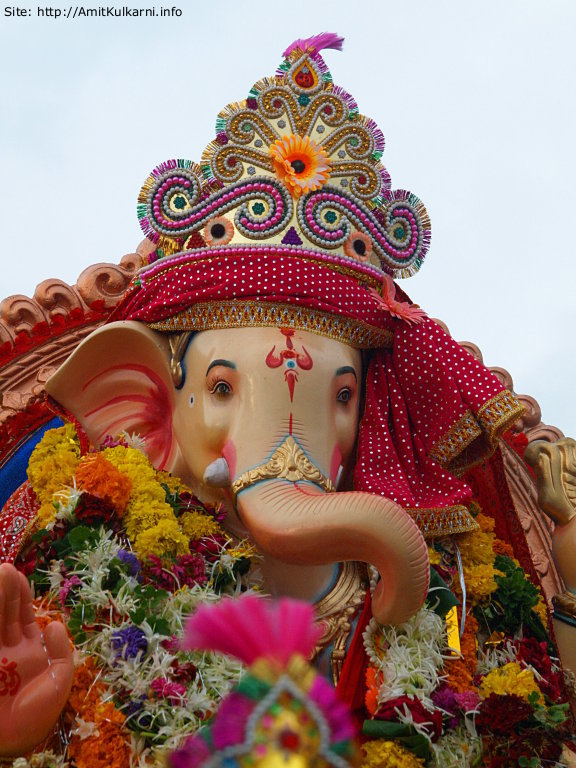 ganpati wallpaper. ganpati-wallpaper