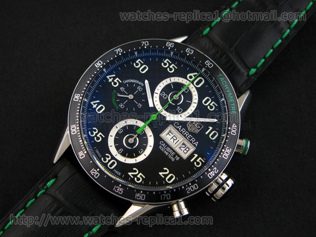 buy watches Online In Usa