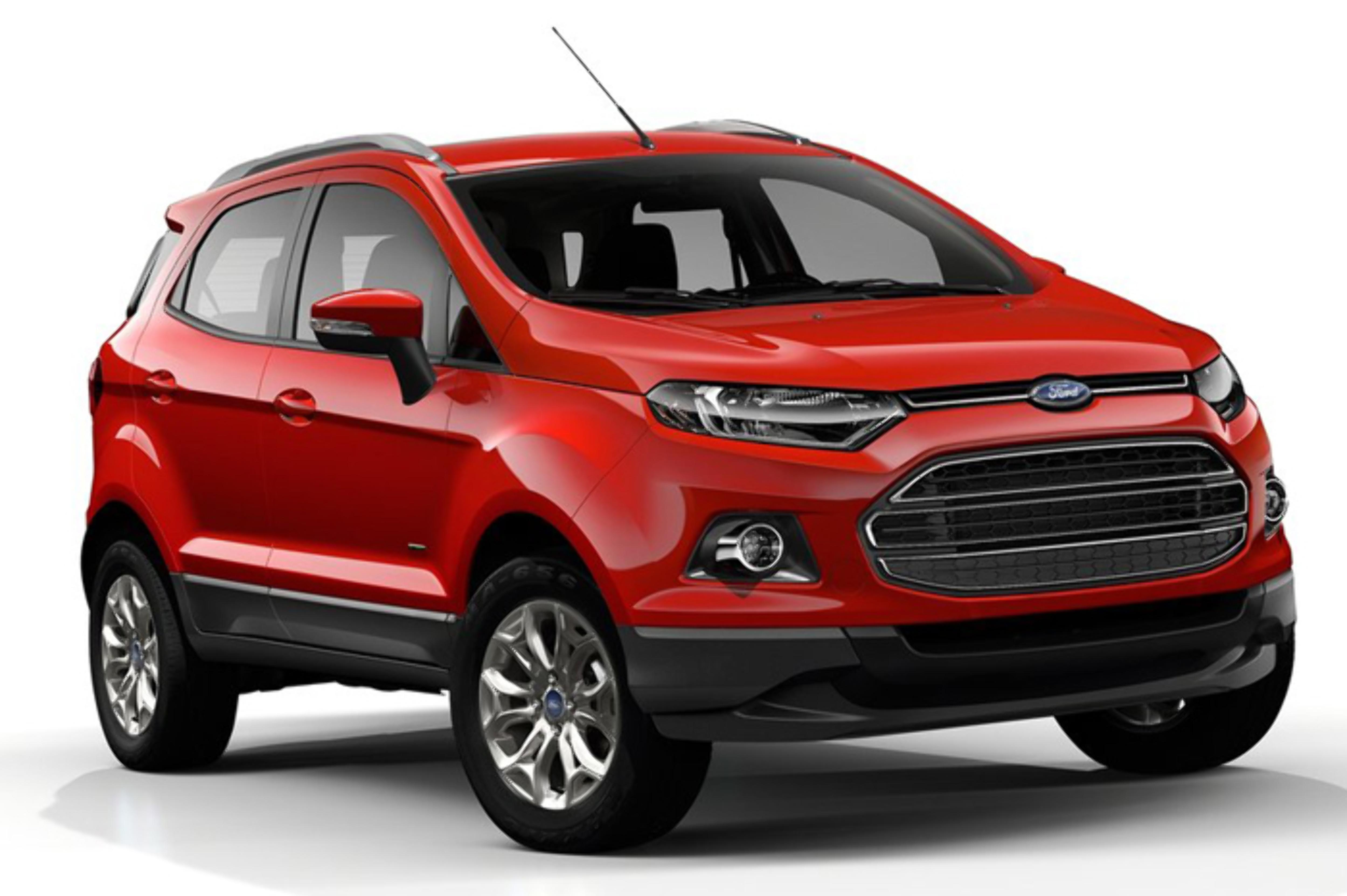 //datastore.rediff.com/h5000-w5000/thumb/  sc 1 st  Rediff Blogs & Ford Ecosport « Best Car Comparison India markmcfarlin.com