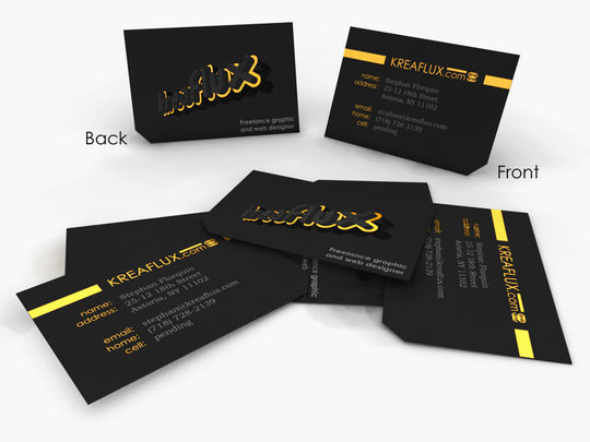 Premium business cards a mean to attract the customers vistaprint premium business cards a mean to attract the customers reheart Image collections