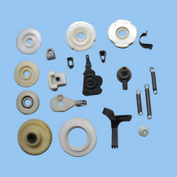 Textile machinery parts.jpg