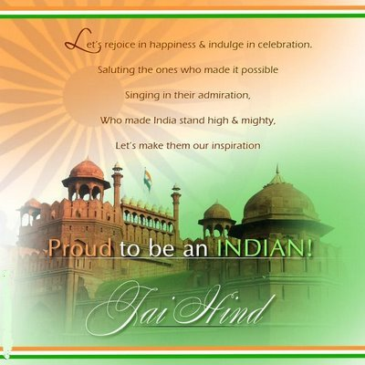 http://datastore.rediff.com/h5000-w5000/thumb/626A6C636963655F6B/fdl7vfgvgk7lw5dq.D.0.India-independence-Day-Grand-Card.JPG
