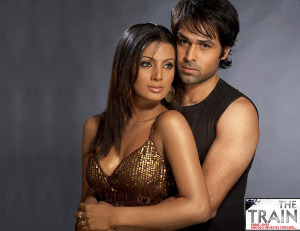 imran hashmi-hot,sex,handsome