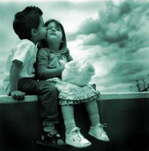http://datastore.rediff.com/images/briefcase/6A655A6C6F5B323636/da38x02qmgkcicx8.D0.baby_couple_copy.jpg