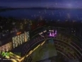 Architectural-exterior-interior-animation-by-3d-aerial-fly-bird-view