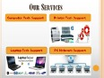 Are you Looking for Tech Support Services In Gurgaon